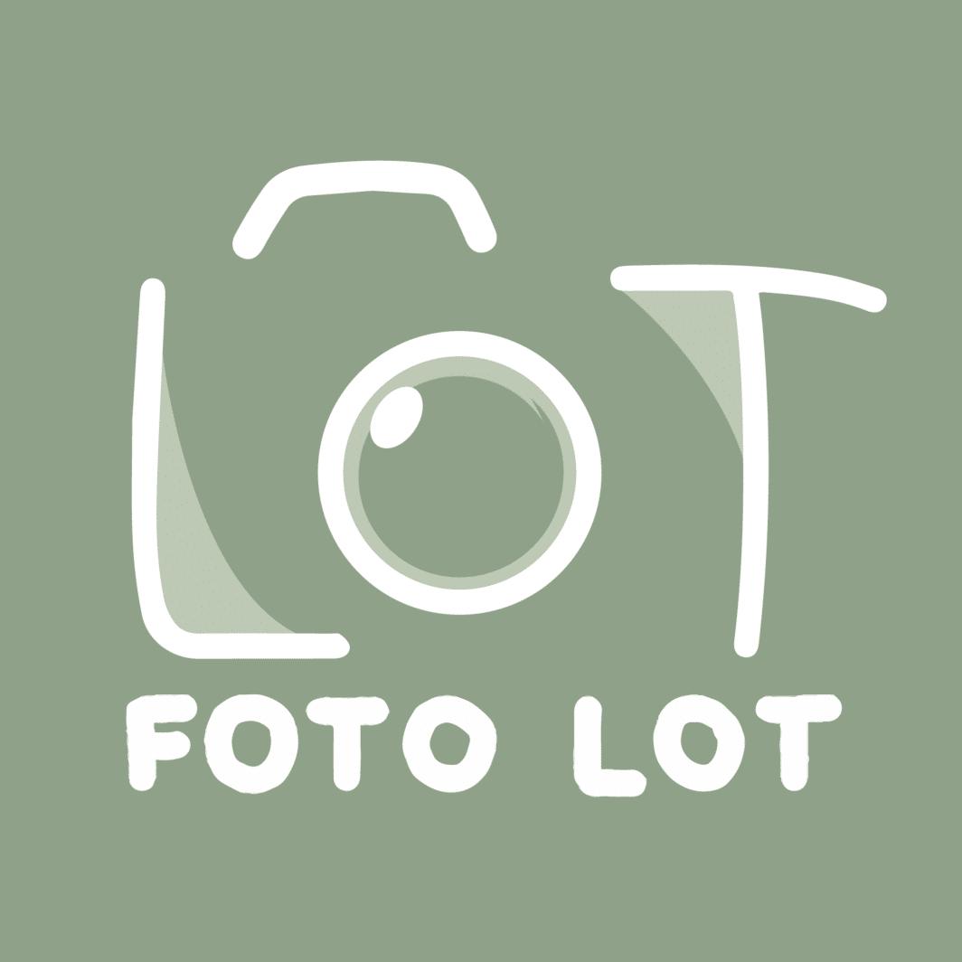 FotoLot